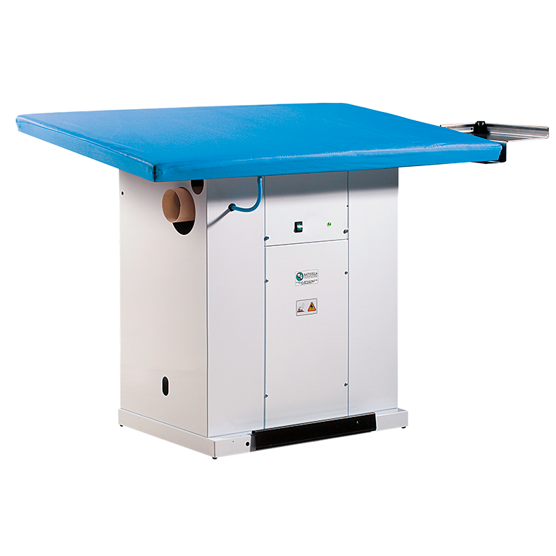 industrial ironing boards